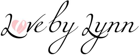 LovebyLynn