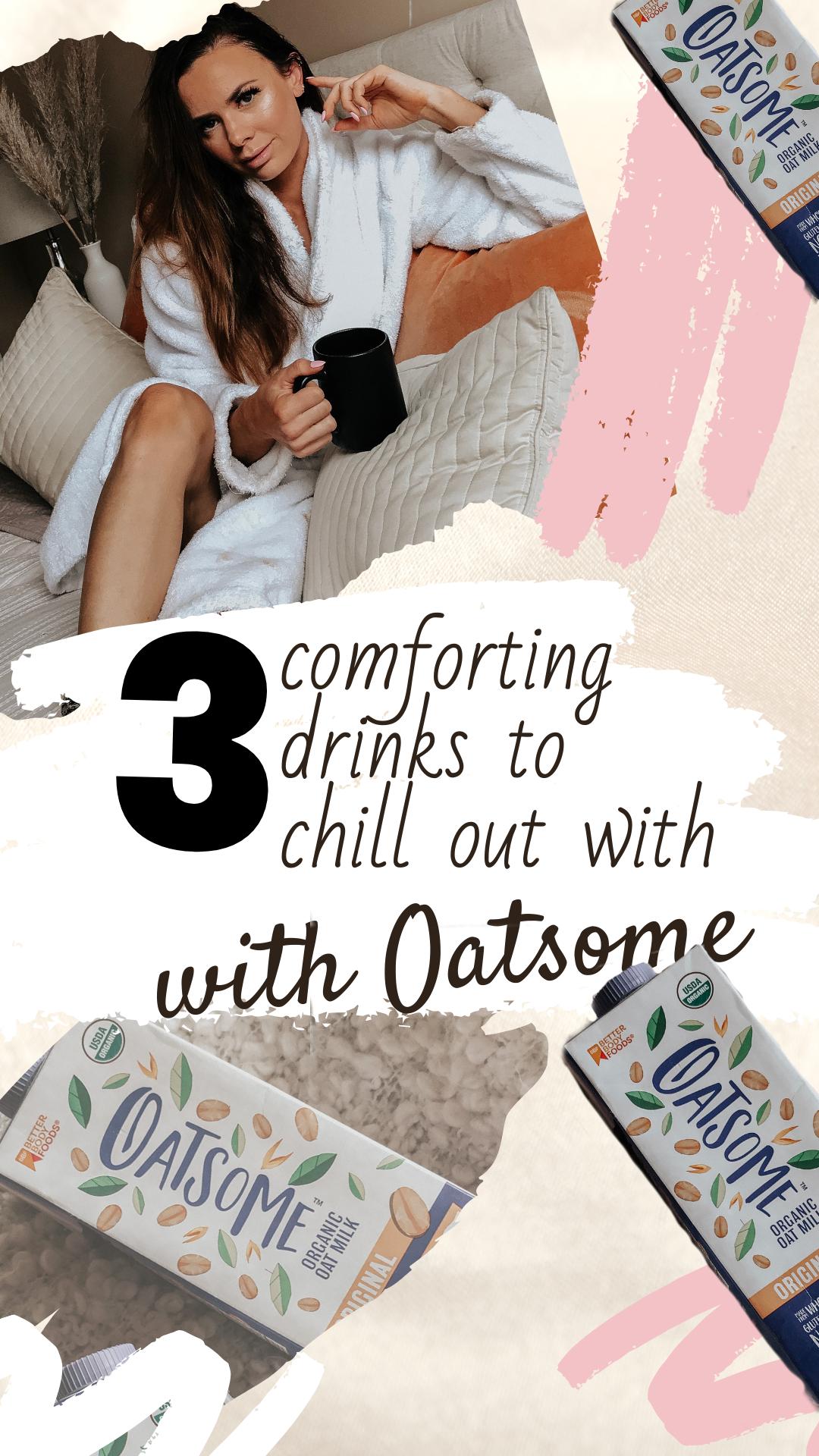 Oatsome2